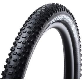 Goodyear Escape EN Premium - Pneu vélo - 66-622 Tubeless Complete Dynamic R/T e25 noir